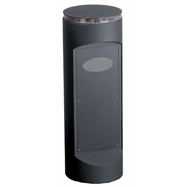 Totem Access Control Pillar