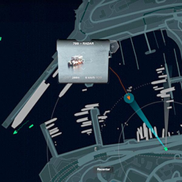 maritime-surveillance