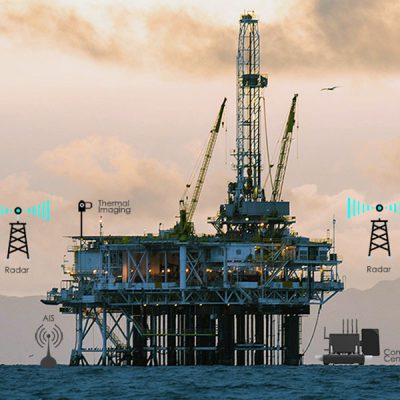Oil-Rig-Security