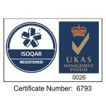 ISOQAR-Logo-2019